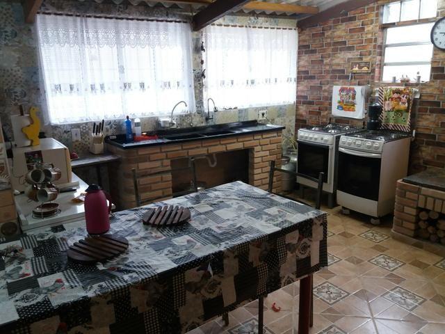 Sitio/ Chácara para Alugar/Palmeiras Suzano - Foto 18