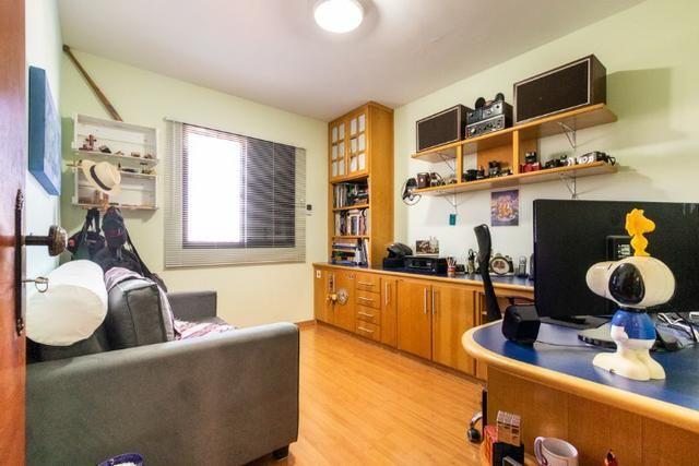 Apartamento com 3 dormitórios para venda ou locação -Jardim das Indústrias - Foto 17