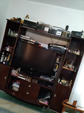 Tv lcd LG 42 polegadas - Foto 4