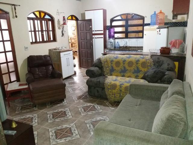 Sitio/ Chácara para Alugar/Palmeiras Suzano - Foto 14