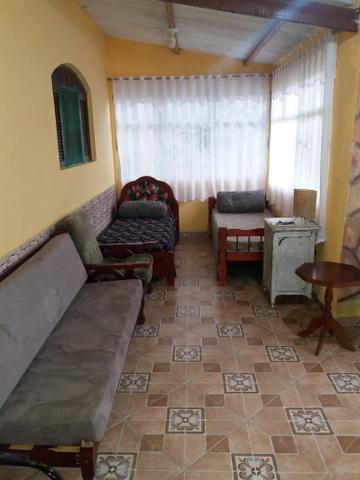 Sitio/ Chácara para Alugar/Palmeiras Suzano - Foto 10