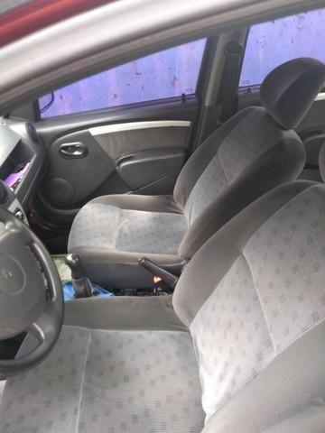 Carro muito bem cuidado, completo - Foto 4