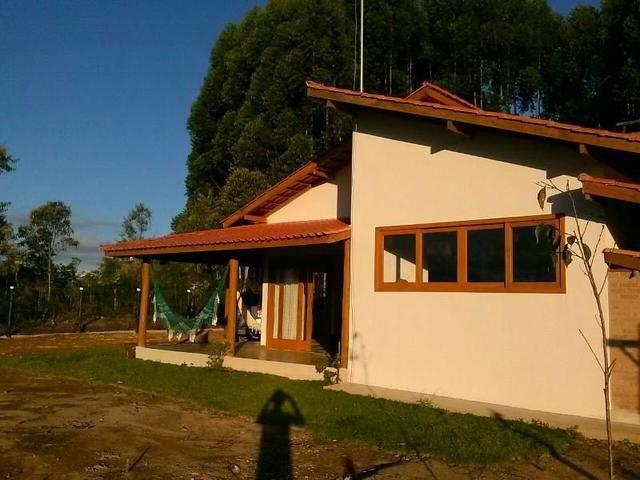 Chácara em Marechal Floriano - Foto 20