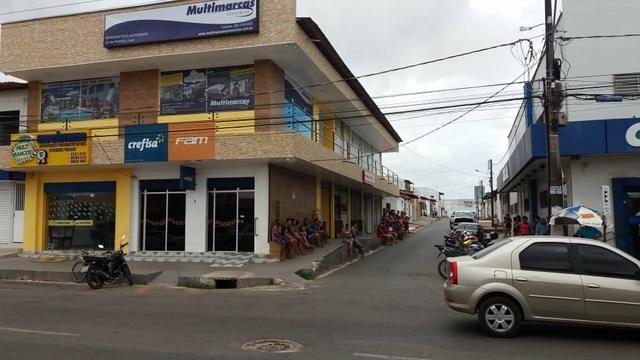 ATENÇÃO:Oportunidade Única , Prédio Comercial com Renda Garantida Pra Vender Agora! - Foto 20