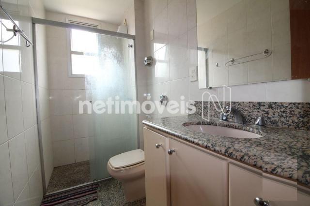 Apartamento à venda com 4 dormitórios em Gutierrez, Belo horizonte cod:16009 - Foto 13