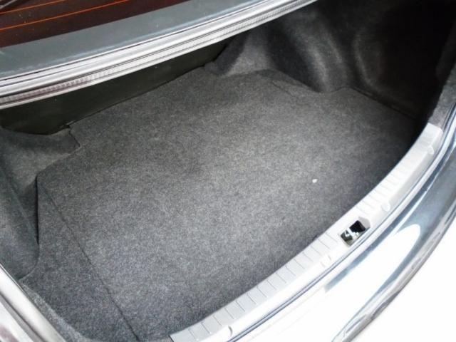 Toyota Corolla xli automático 4P - Foto 13