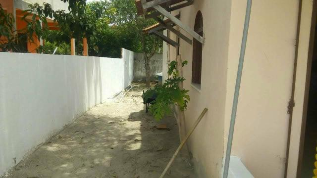 Casa em barra de jacuipe - Foto 7