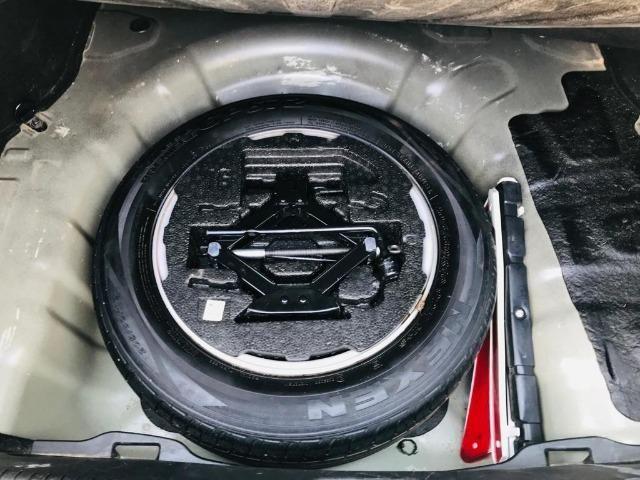 Hyundai elantra gls 2.0 automatico - Foto 17