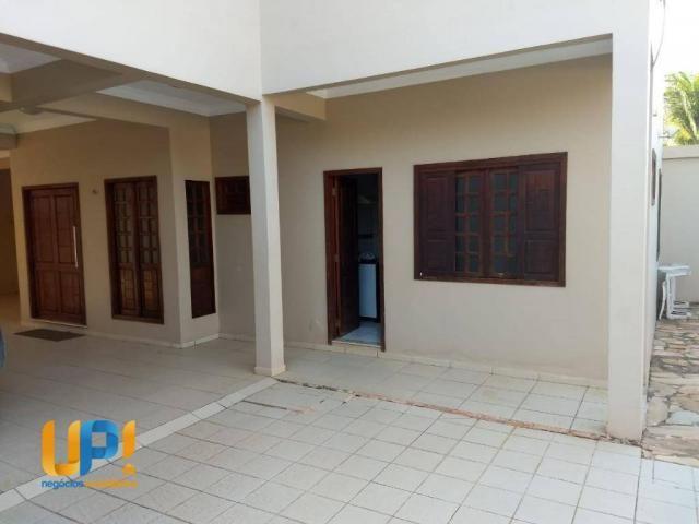 Casa com 3 dormitórios à venda, 300 m² por R$ 750.000,00 - Jardim América - Rio Branco/AC - Foto 3
