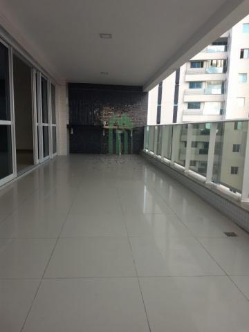 Apartamento, Pituaçu, Salvador-BA - Foto 3