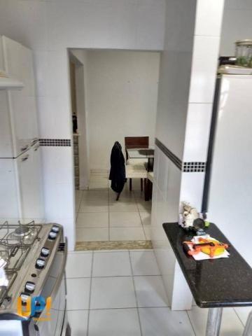 Casa com 3 dormitórios à venda, 300 m² por R$ 750.000,00 - Jardim América - Rio Branco/AC - Foto 14