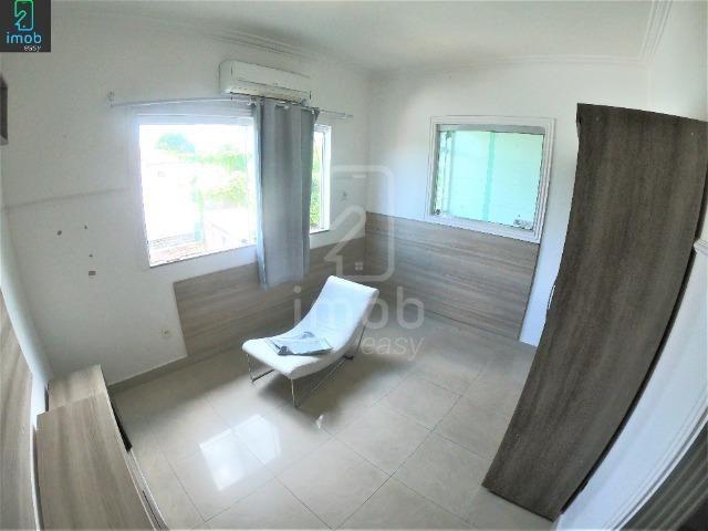 Alugo Casa 3 pisos na Cachoeirinha, 5 salas amplas (boa localização para ponto comercial) - Foto 12