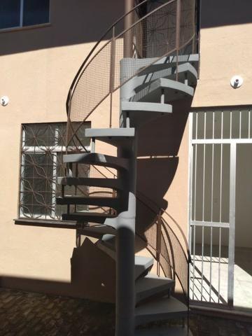 Casa Comercial R$ 2.200,00 - Foto 14