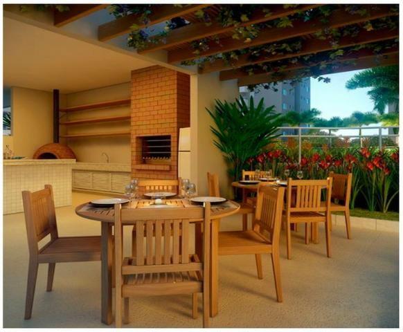 Apartamento 2 quartos com suíte Bairro Eldorado - Foto 14