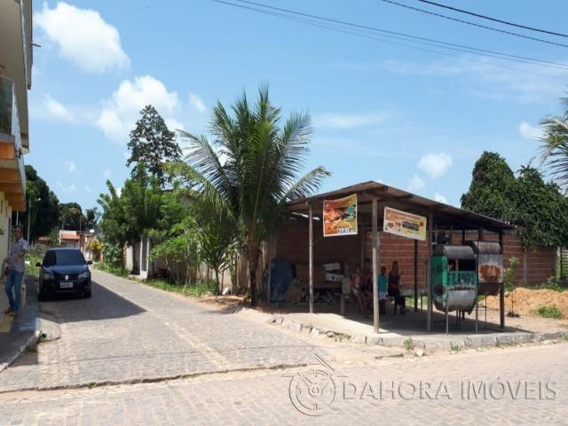 V.1987 - Oportunidade de Terreno com 1600m² em Cajupiranga - Foto 2