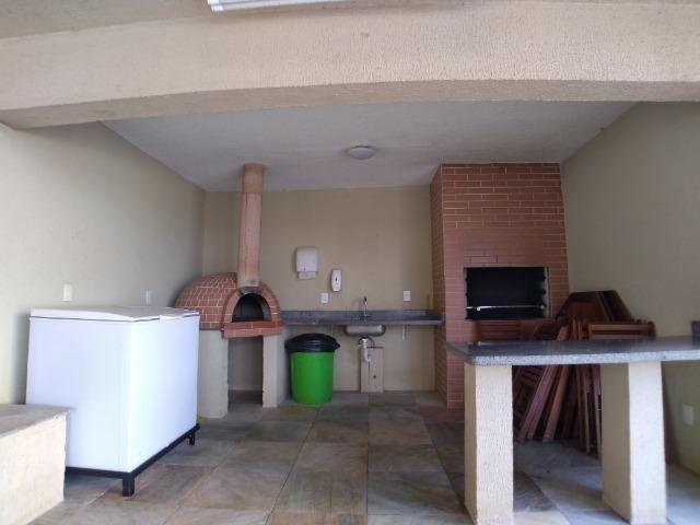 Apartamento 2 quartos - Vila Rosa - Residencial Ilha das Flores - Foto 14