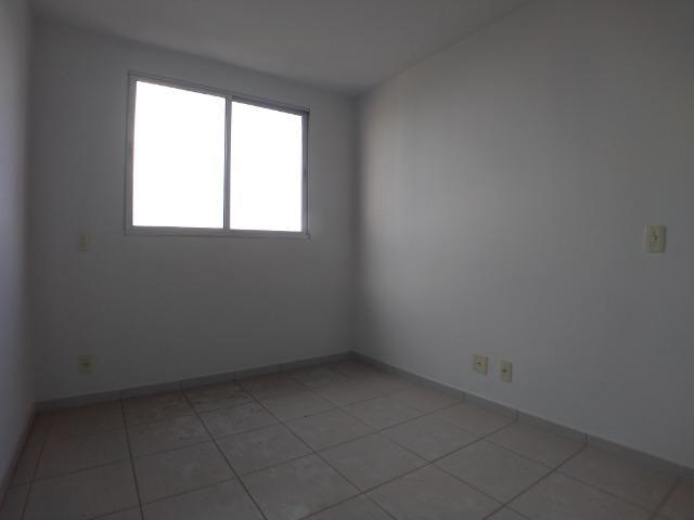 Apartamento 2 quartos - Vila Rosa - Residencial Ilha das Flores - Foto 4
