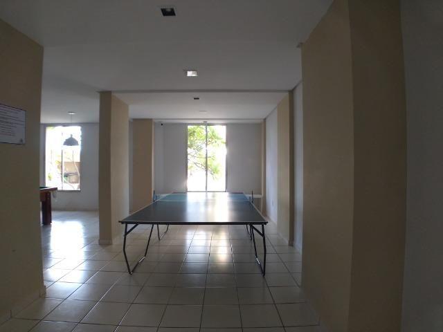 Apartamento 2 quartos - Vila Rosa - Residencial Ilha das Flores - Foto 12