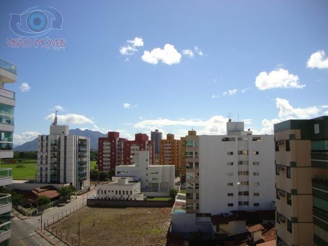 Apartamento à venda com 2 dormitórios em Jardim camburi, Vitória cod:1379 - Foto 4