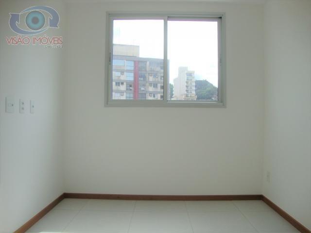 Apartamento à venda com 2 dormitórios em Bento ferreira, Vitória cod:1435 - Foto 19