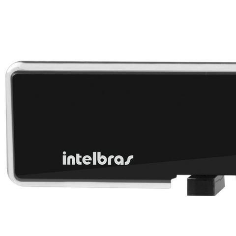 Antena interna digital amplificada - Intelbras - Foto 2
