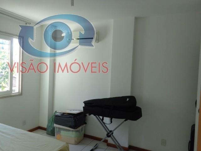 Casa de condomínio à venda com 4 dormitórios em Jardim camburi, Vitória cod:674 - Foto 17