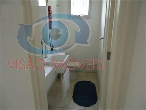 Casa à venda com 4 dormitórios em Enseada do suá, Vitória cod:253 - Foto 14