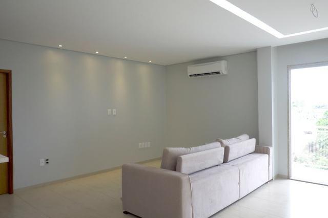 Vende-se apartamento amplo