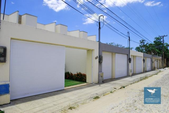 Casa, Guaribas, Eusébio-CE - Foto 2