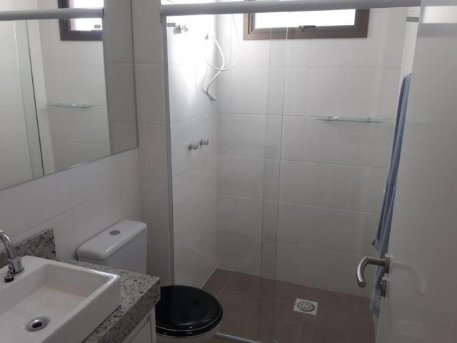 Apartamento residencial à venda, rio tavares, florianópolis. - Foto 16