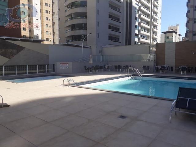 Apartamento à venda com 1 dormitórios em Mata da praia, Vitória cod:1605 - Foto 12