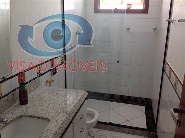 Casa à venda com 4 dormitórios em Jardim camburi, Vitória cod:872 - Foto 15