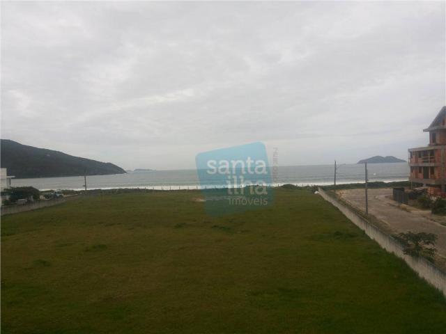 Apartamento residencial à venda, pântano do sul, florianópolis. - Foto 14