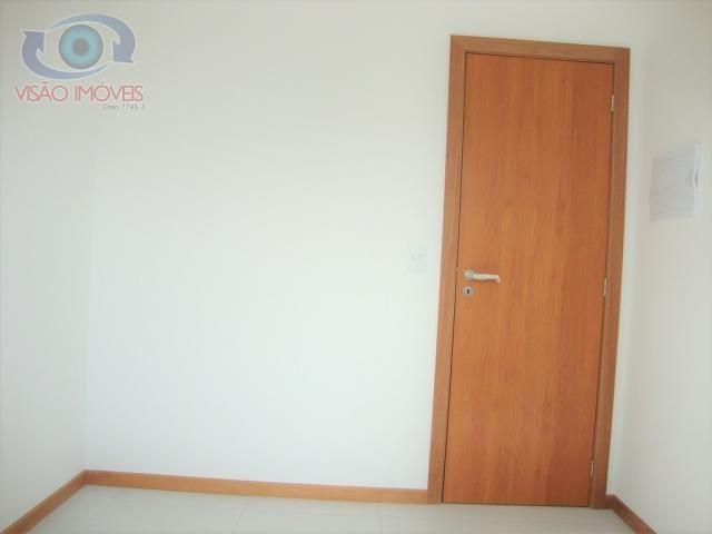 Apartamento à venda com 2 dormitórios em Bento ferreira, Vitória cod:1435 - Foto 15