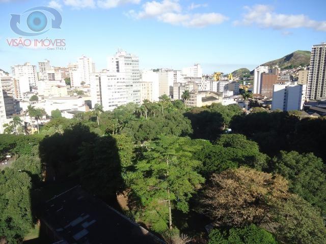 Apartamento à venda com 3 dormitórios em Parque moscoso, Vitória cod:1450 - Foto 20