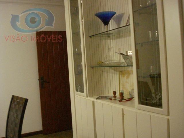 Casa à venda com 4 dormitórios em Jardim camburi, Vitória cod:165 - Foto 4