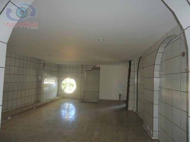 Casa à venda com 3 dormitórios em República, Vitória cod:1328 - Foto 17