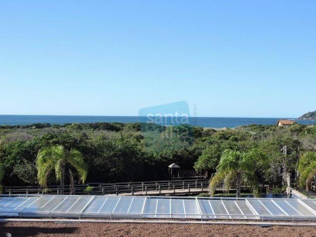 Apartamento residencial à venda, campeche, florianópolis - ap0705 - Foto 4