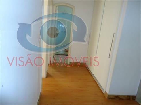 Casa à venda com 4 dormitórios em Enseada do suá, Vitória cod:253 - Foto 9