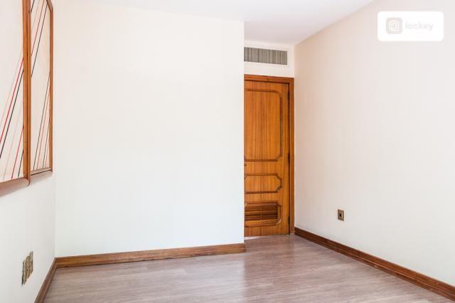 Apartamento Padrão - Foto 17