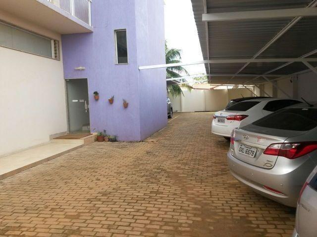 Vende-se apartamento amplo - Foto 6
