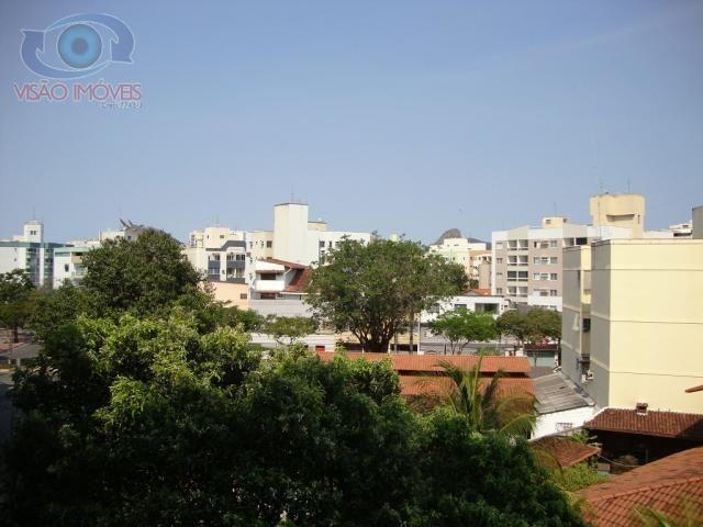 Apartamento à venda com 3 dormitórios em Jardim da penha, Vitória cod:1069 - Foto 6