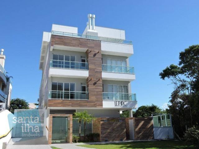 Apartamento residencial à venda, campeche, florianópolis - ap0815
