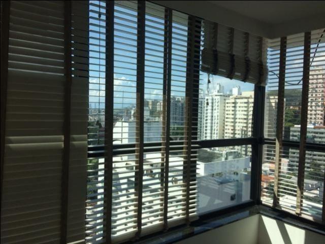 Quality Business em Icaraí, sala comercial com 35 m² - Foto 3