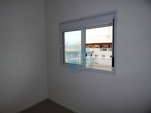 Cobertura residencial à venda, campeche, florianópolis - co0115 - Foto 17