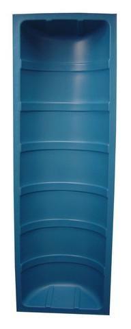 Comedouro PVC 310L