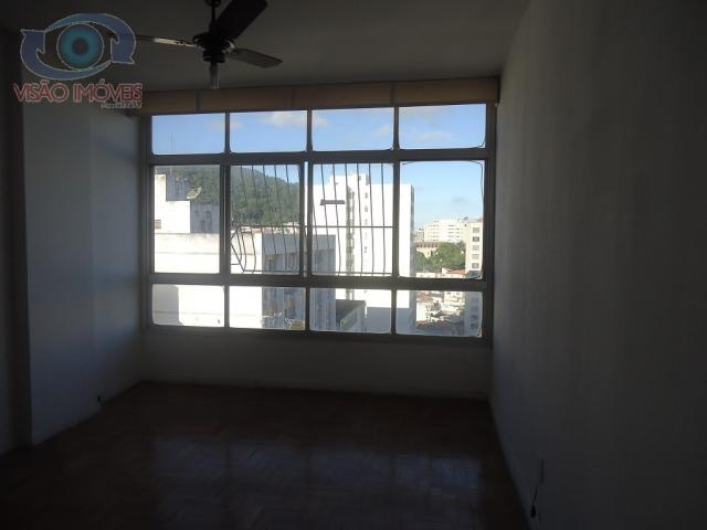 Apartamento à venda com 3 dormitórios em Parque moscoso, Vitória cod:1450 - Foto 5