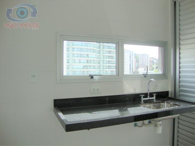 Apartamento à venda com 2 dormitórios em Bento ferreira, Vitória cod:1435 - Foto 11