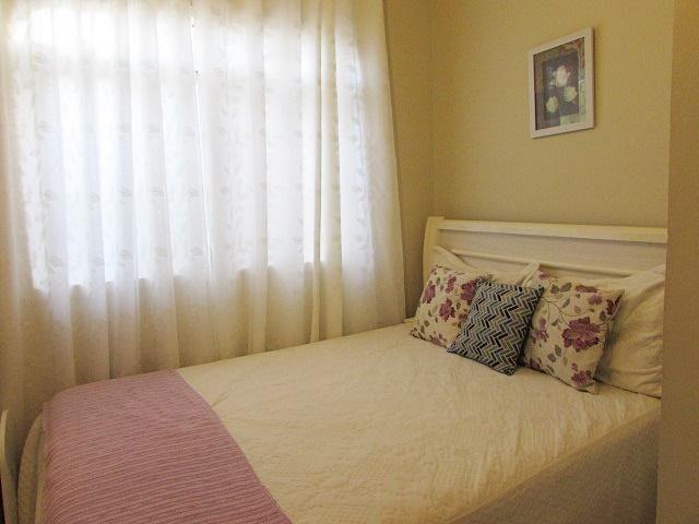 Casa à venda com 3 dormitórios em Fátima, Joinville cod:10243 - Foto 9