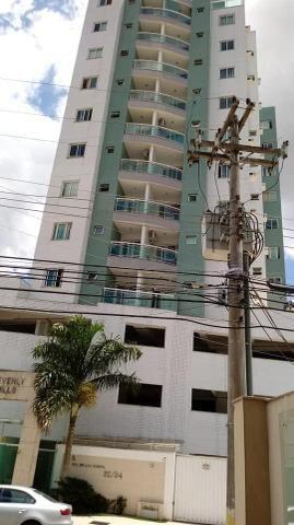 Apartamento na pelinca com 2 quartos, preço abaixo do mercado